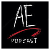 AE Podcast