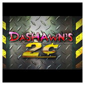 Dashawns2cents