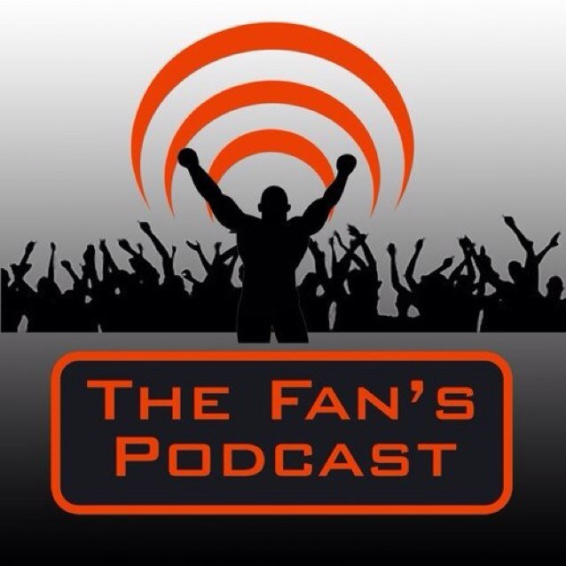 FansPodcast