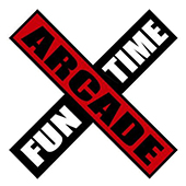 Funtime Arcade