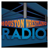 Houston Wrestling Radio
