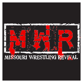 Missouri Wrestling Revival