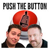 pushthebutton