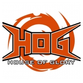 House of Glory Wrestling