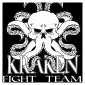 Sean Ross Sapp/Kraken Fight Team