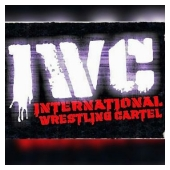 International Wrestling Cartel