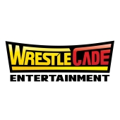 WrestleCade Entertainment