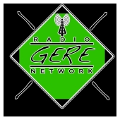 JC Money/GERE Network