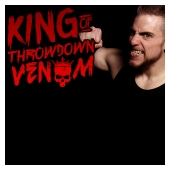 King Of Throwdown Venom