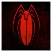 da831c36 Official Merchandise Page of DOOM : R.O.A.C.H. ARMY