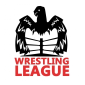 The Wrestling League