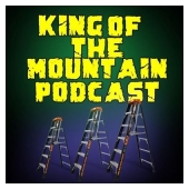 King of the Mountain Podcast
