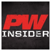 PWInsider.com Superstore