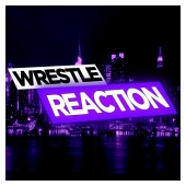 Wrestle Reaction