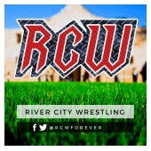 River City Wrestling