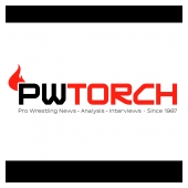PWTorch