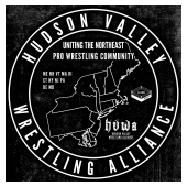 HVWA: Uniting The Northeast Pro Wrestling Community