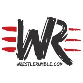 WrestleRumble.com