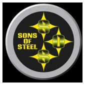 Sons Of Steel