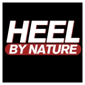 Heel By Nature