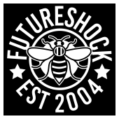 FutureShock Wrestling