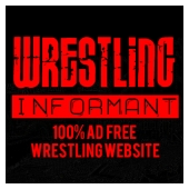 WrestlingInformant.com