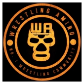 Wrestling Amino Leagues