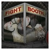FightBoothPW