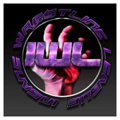 IWL: Insane Wrestling League