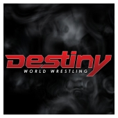Destiny World Wrestling
