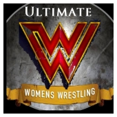 Ultimate Womens Wrestling