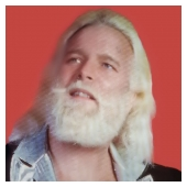 Jimmy Valiant
