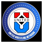 "United Wrestling Network's ""Sport's Wear"""