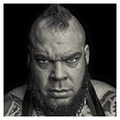 Tyrus Formerly Brodus Clay