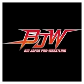 Big Japan Pro Wrestling