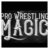 Pro Wrestling Magic