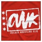 Chicago Wrestling Kliq