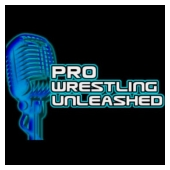 Pro Wrestling Unleashed