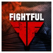 Fightful