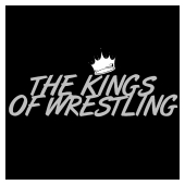 The Kings Of Wrasslin