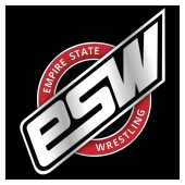 Empire State Wrestling