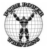 Pure Power Wrestling