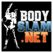 Bodyslam.net