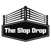 The Slop Drop Podcast