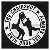 The Chairshot