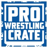 Pro Wrestling Crate