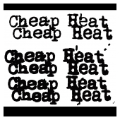 Cheap Heat Apparel