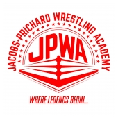 Jacobs-Prichard Wrestling Academy