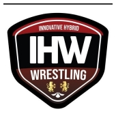 Innovative Hybrid Wrestling