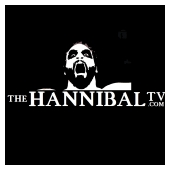 ''The HANNIBAL TV''